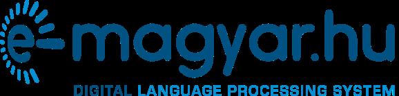 Digital Language Processing System