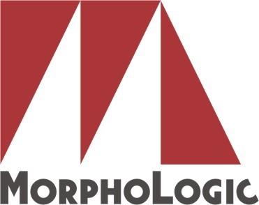 Morphologic Kft.
